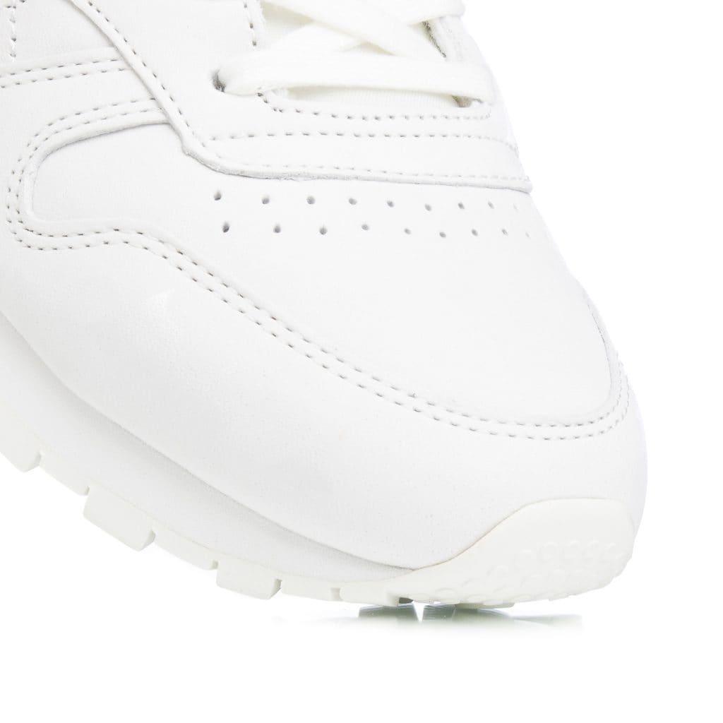 reebok-classic-leather-fbt-suede-bs6591-women