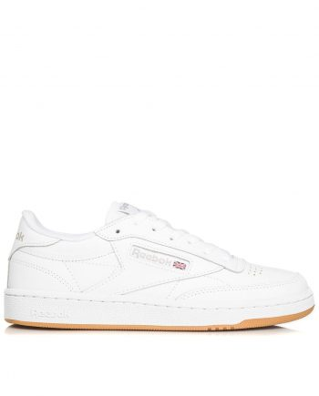 reebok-club-c-85-bs7686