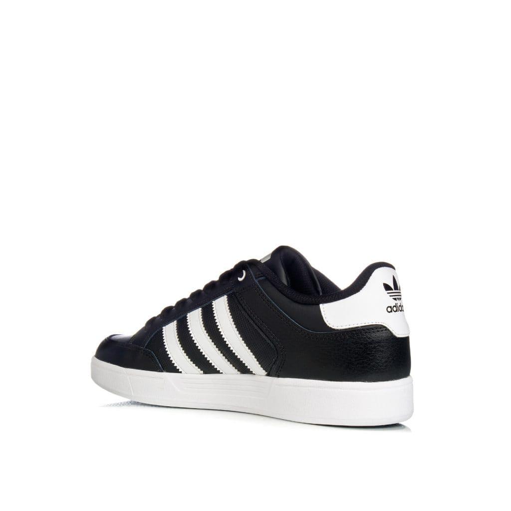 adidas-varial-low-by4055