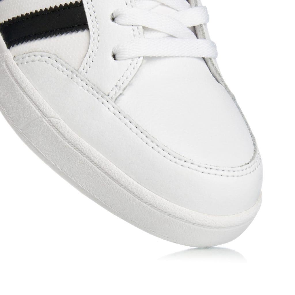 adidas-varial-low-by4056