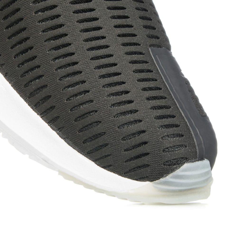 adidas-originals-climacool-02-17-bz0249