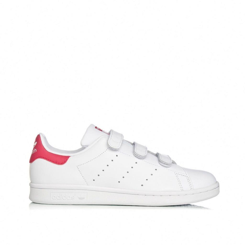 adidas-originals-stan-smith-cf-cg3619