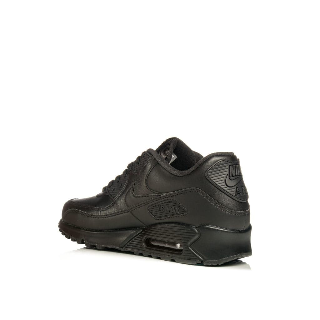 nike-air-max-90-leather-301519-001