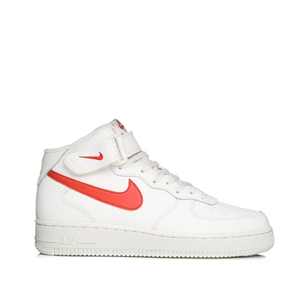 nike-air-force-1-mid-07-315123-126