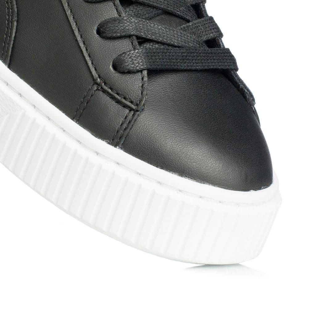 puma-basket-platform-core-364040-03-wmns