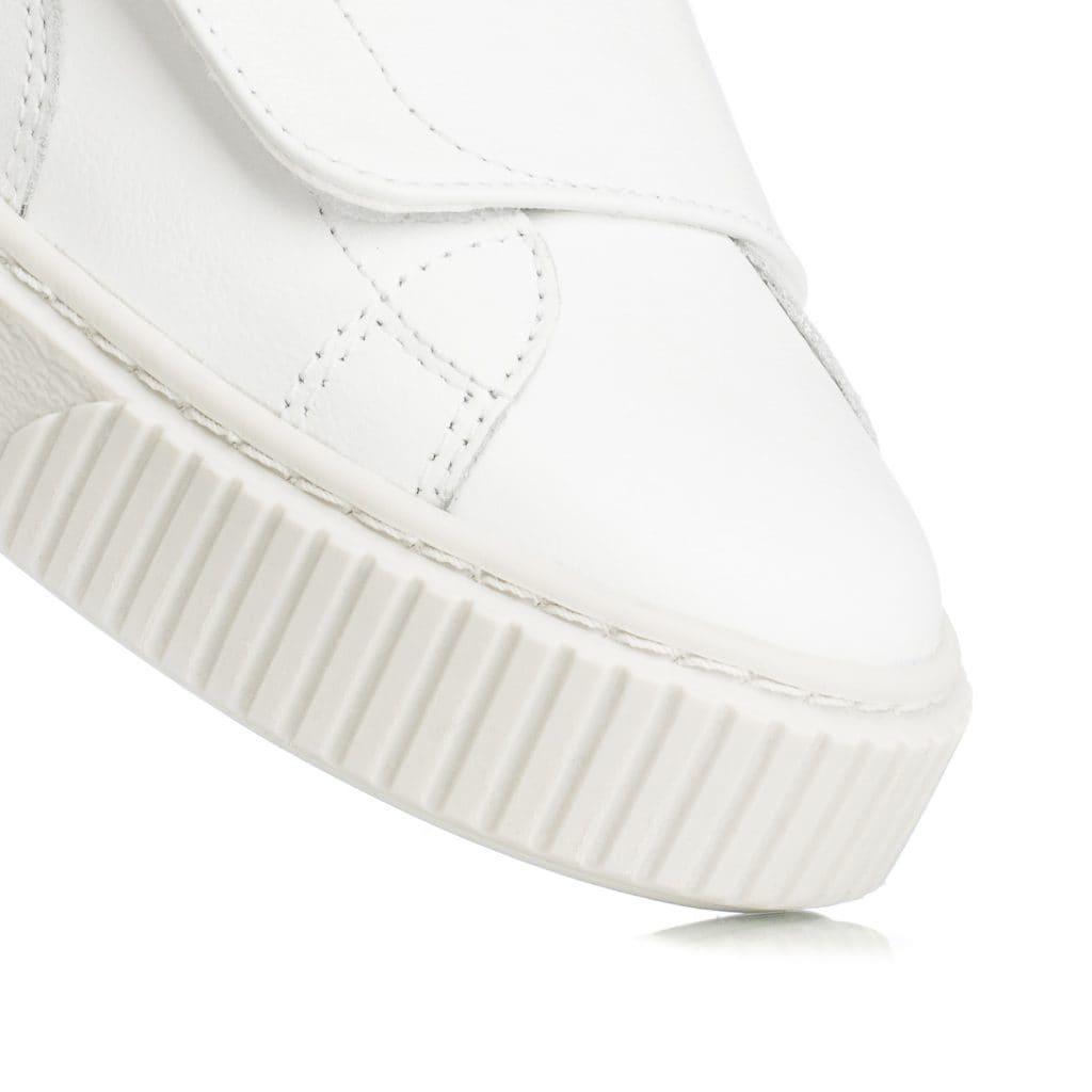 puma-basket-platform-strap-364123-02-wmns