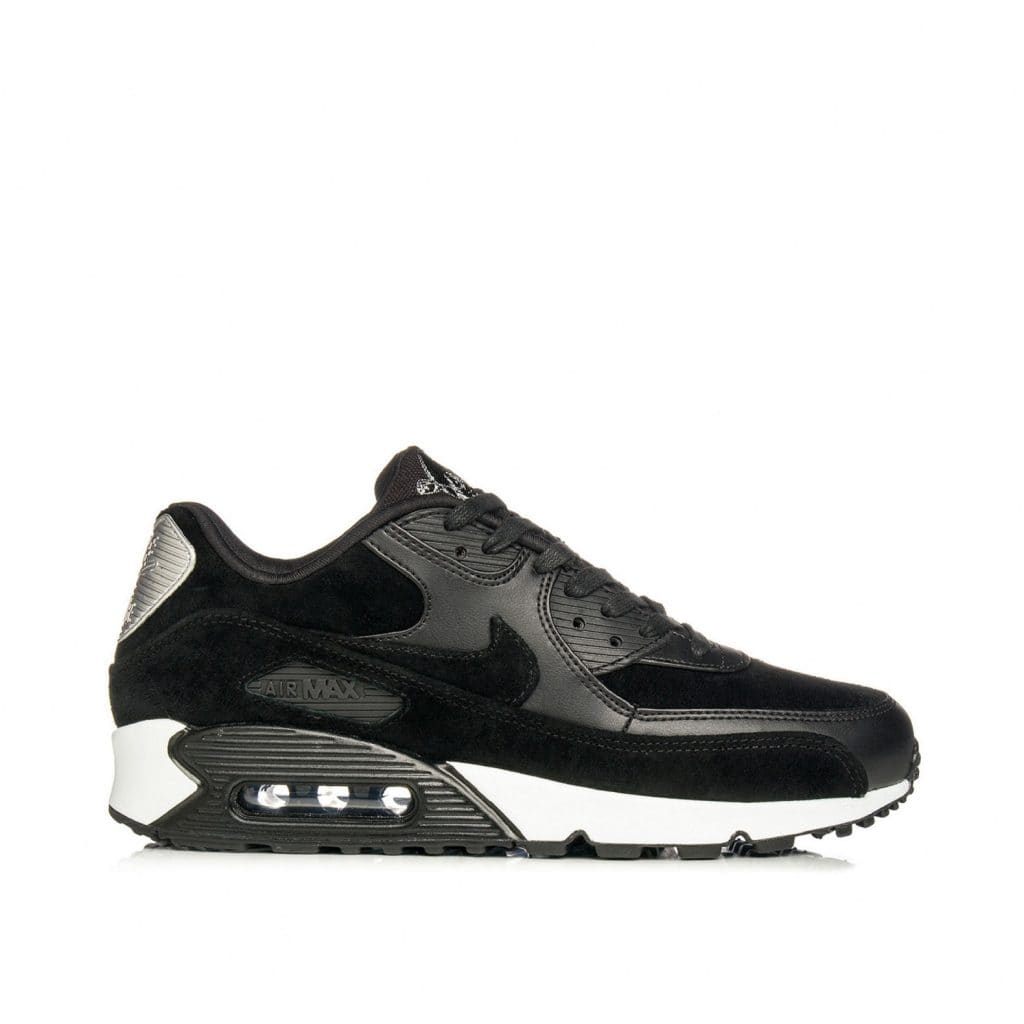 nike-air-max-90-rebel-skulls-700155-009