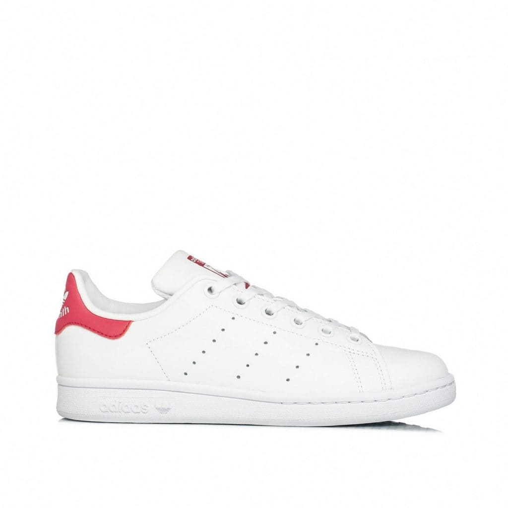 adidas-originals-stan-smith-b32703-wmns