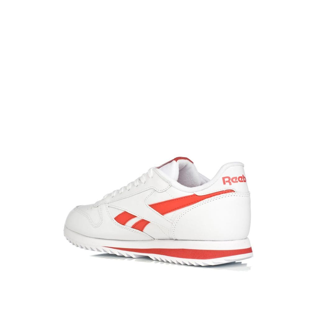 reebok-classic-leather-ripple-low-bs8299