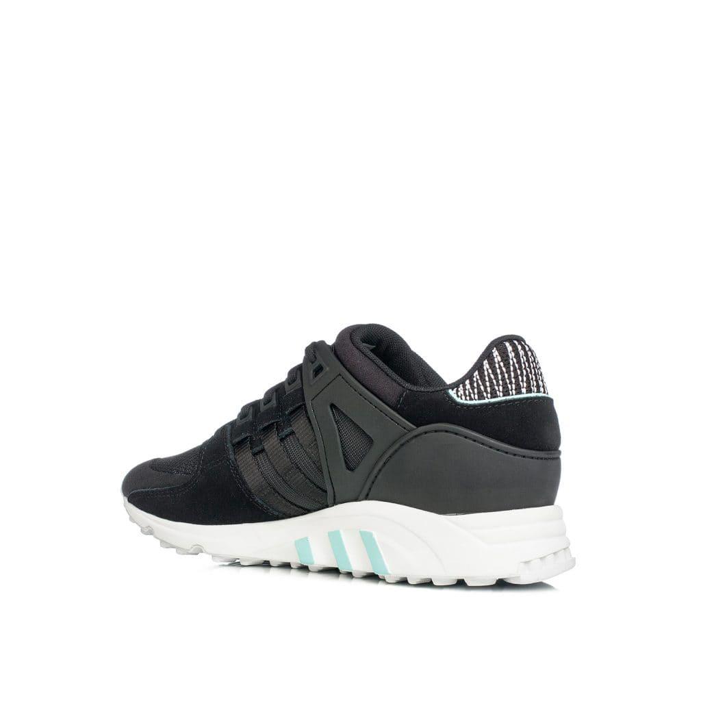 adidas-originals-eqt-support-rf-by8783-wmns