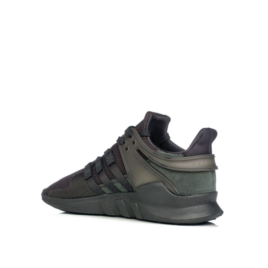 adidas-equipment-support-adv-by9110-wmns