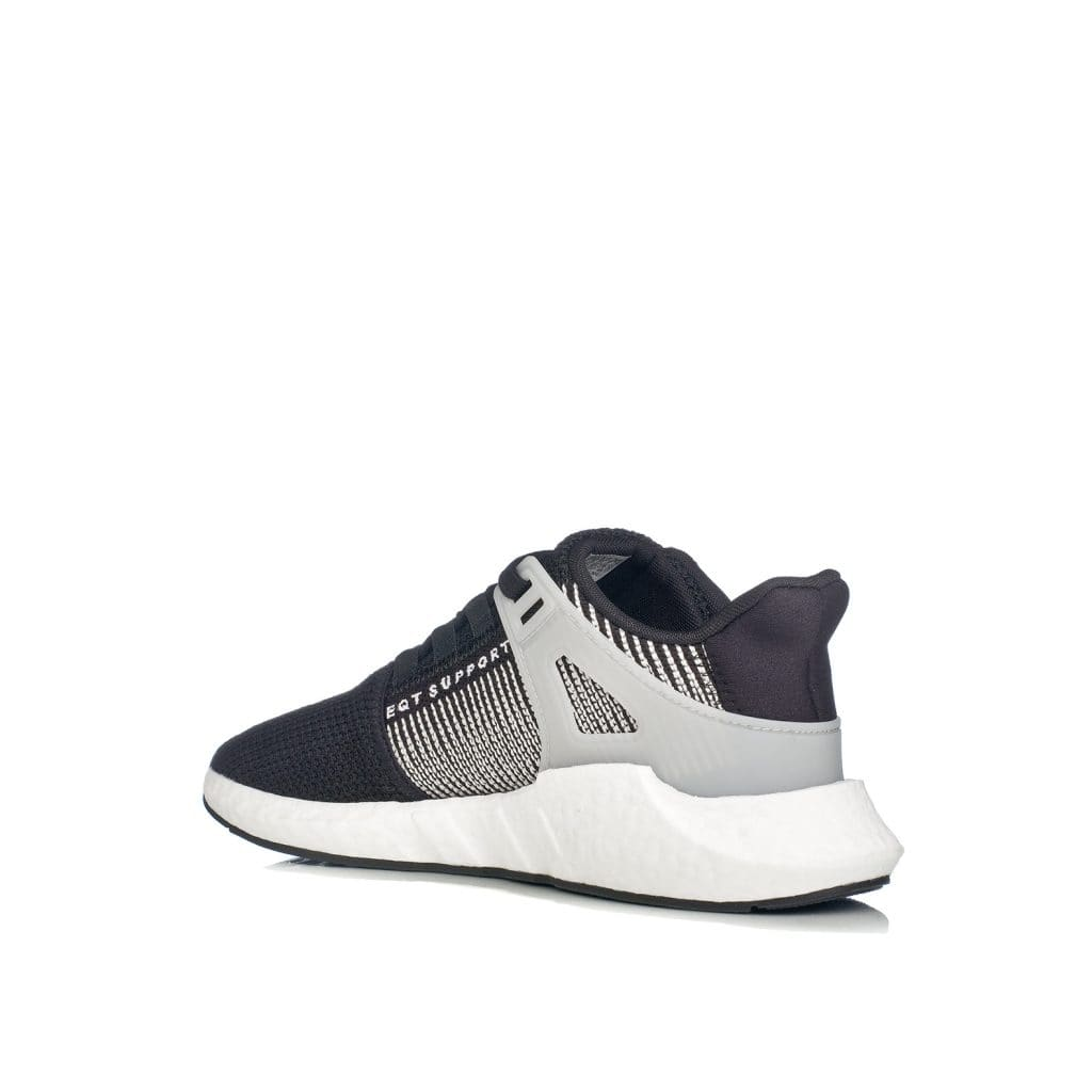 reebok-classic-leather-white-gray-2214