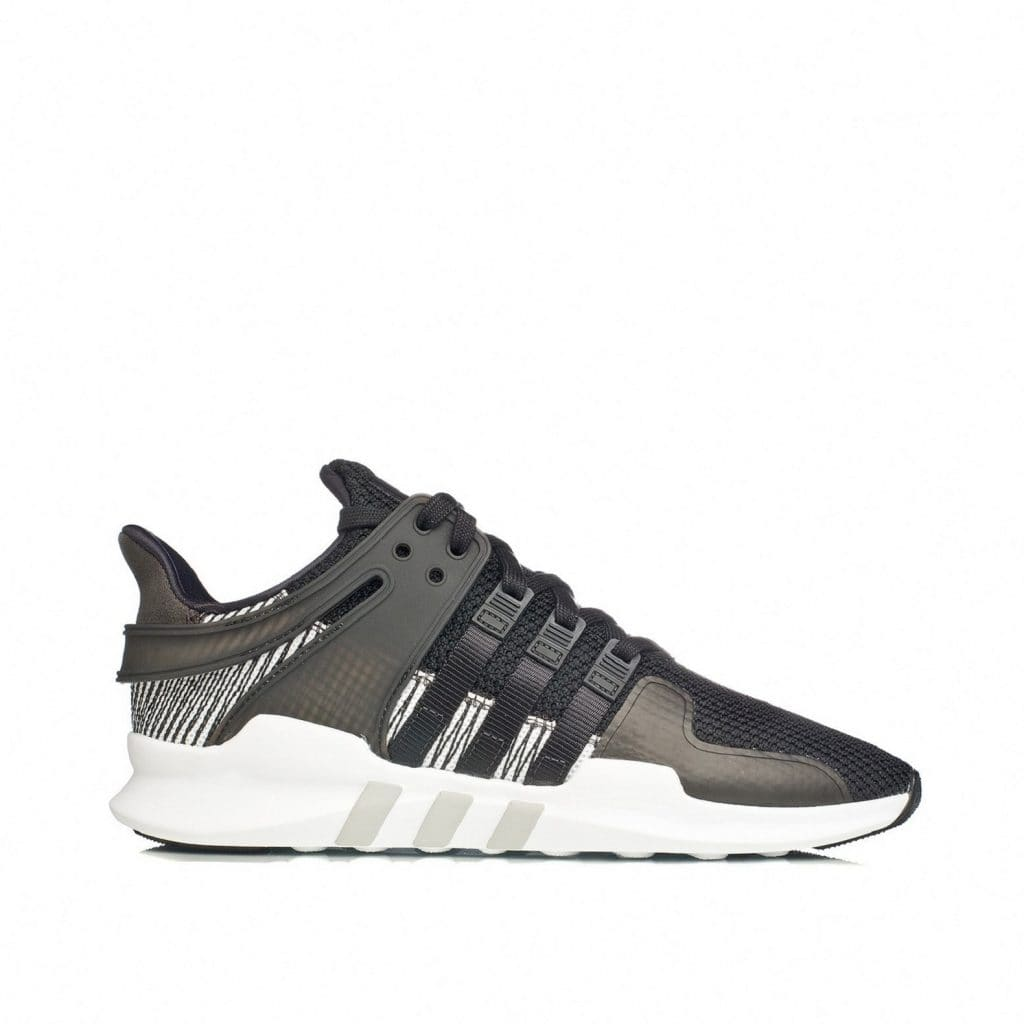 adidas-equipment-support-adv-by9585