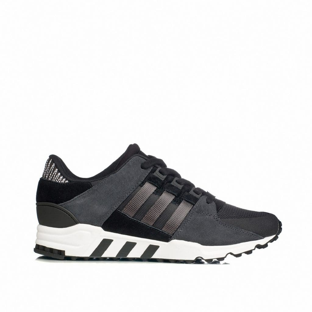 adidas-equipment-support-rf-by9623