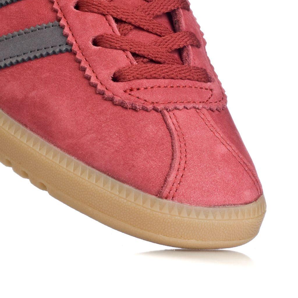 adidas-originals-bermuda-by9653