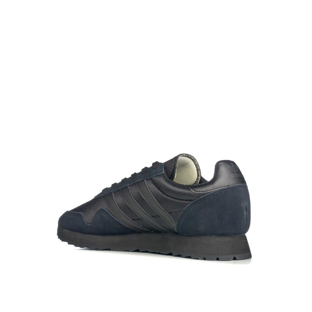 adidas-originals-haven-by9717