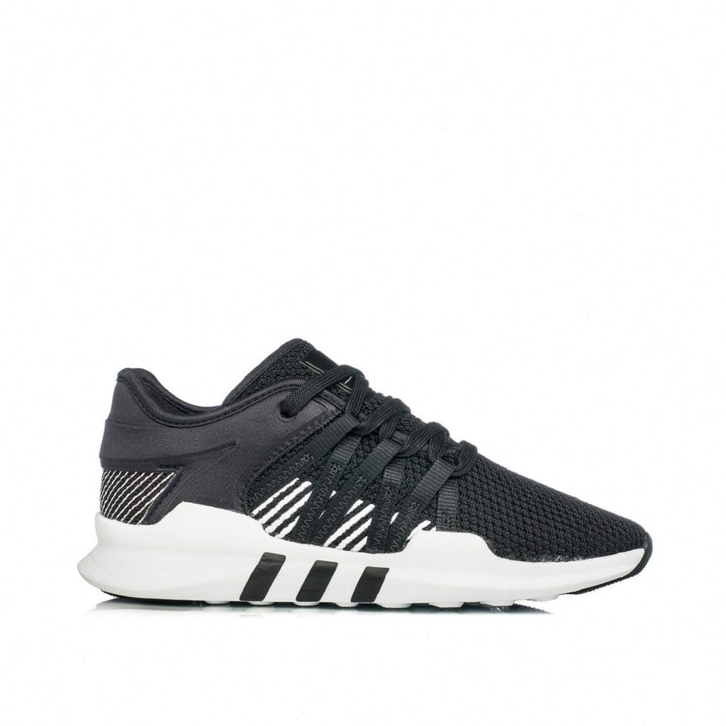 adidas-originals-equipment-support-racing-adv-by9795-wmns