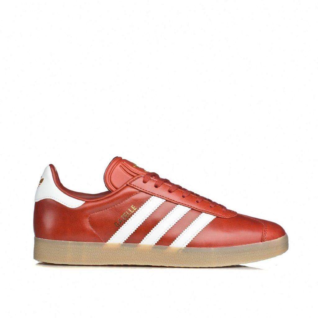 adidas-originals-gazelle-mystery-bz0025