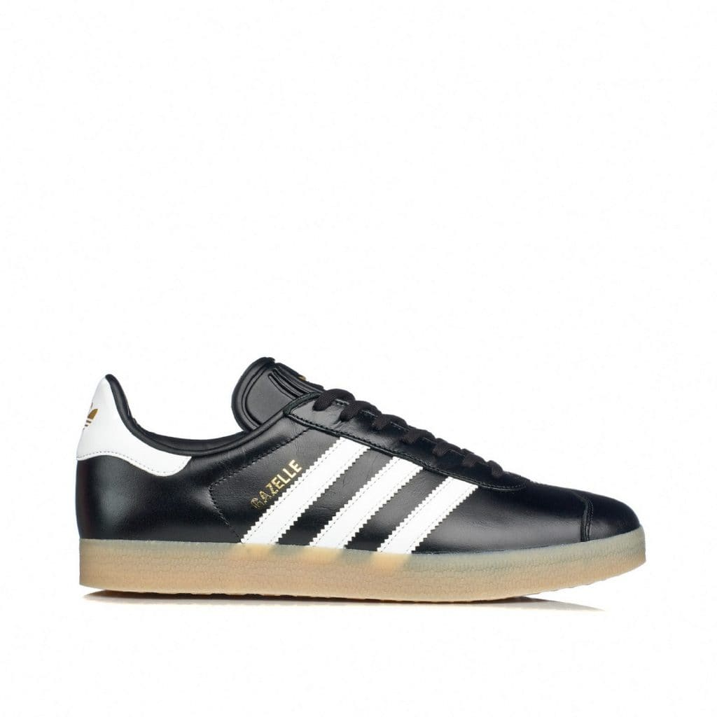 adidas-originals-gazelle-bz0026