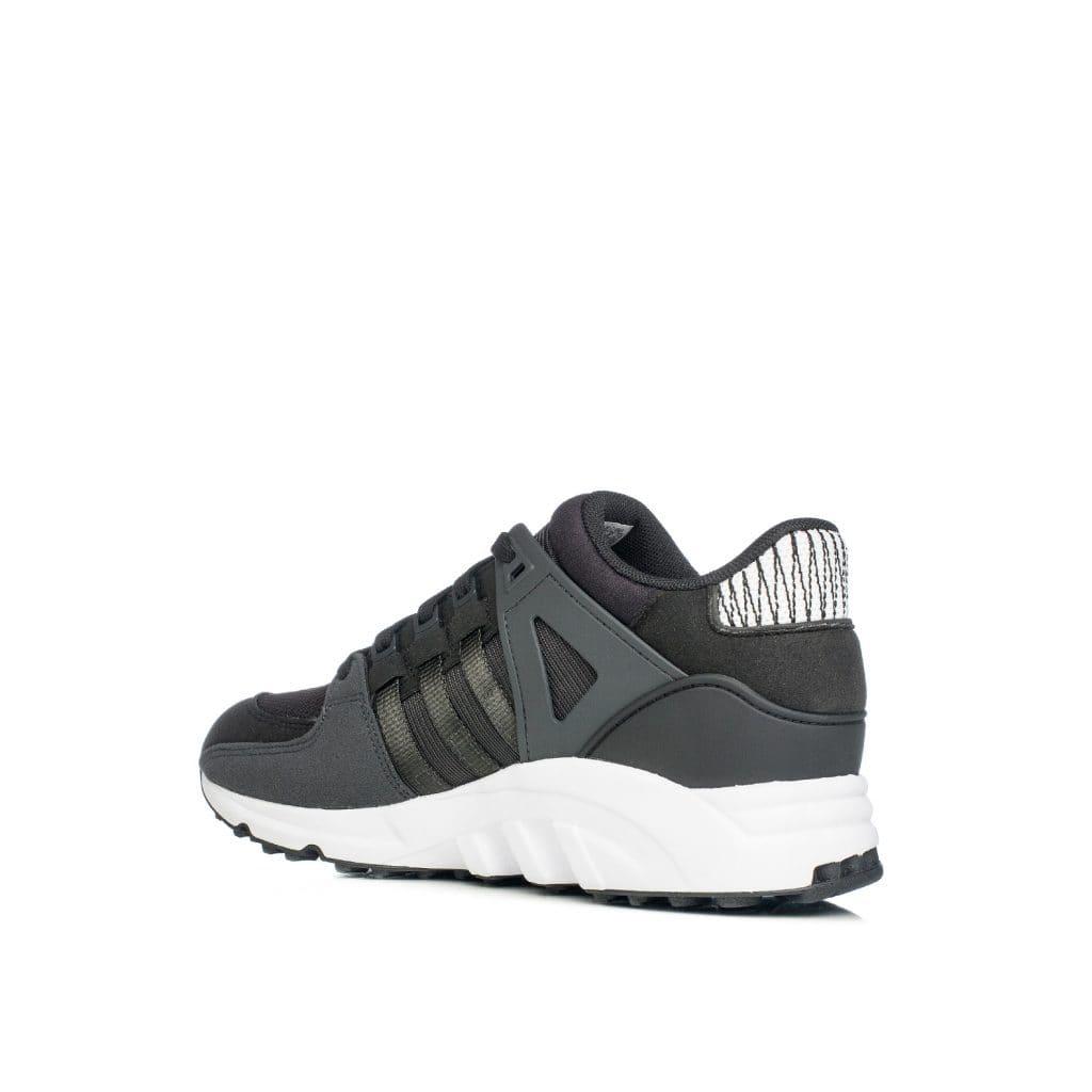 adidas-originals-eqt-support-bz0259-wmns