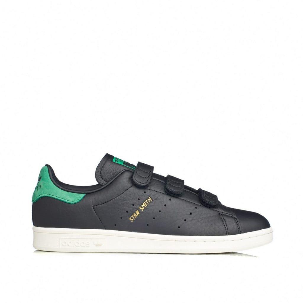 adidas-originals-stan-smith-cf-bz0533