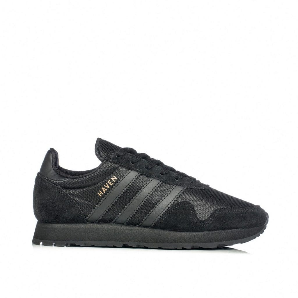 adidas-originals-haven-cm8023-wmns