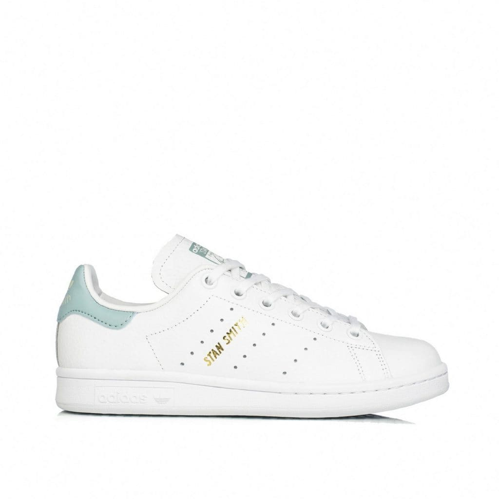 adidas-originals-stan-smith-cp8875-wmns