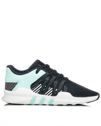 adidas-equipment-support-racing-adv-cp9677-wmns