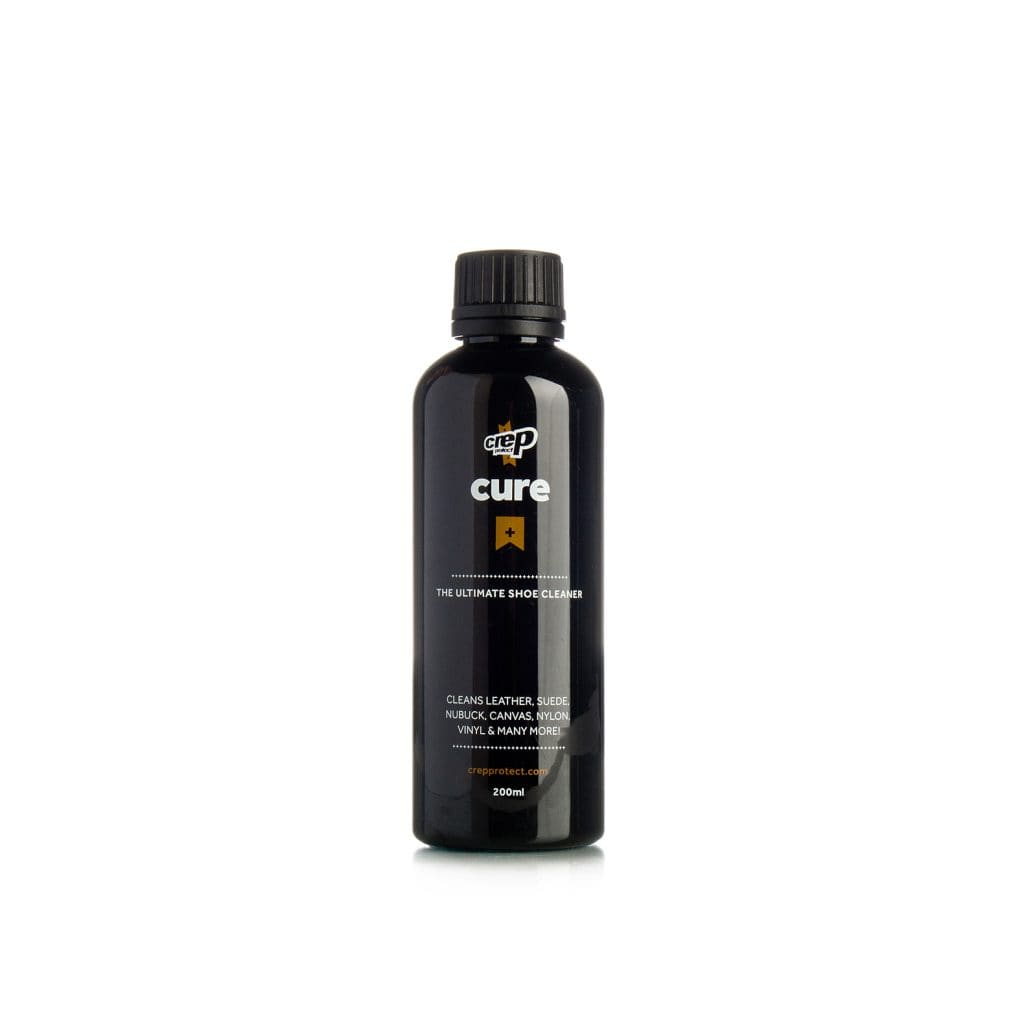 crep-protect-cure-refill-bottle-200-ml