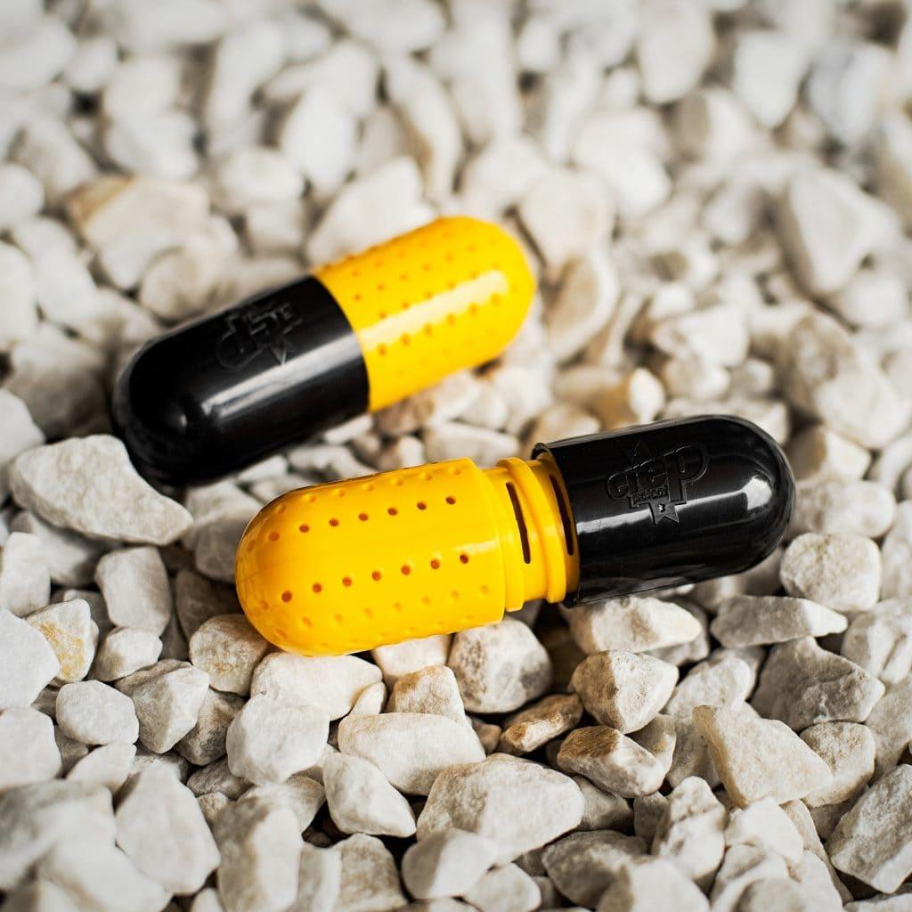crep-protect-sneakers-pills