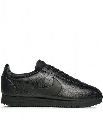 nike-classic-cortez-leather-749571-002