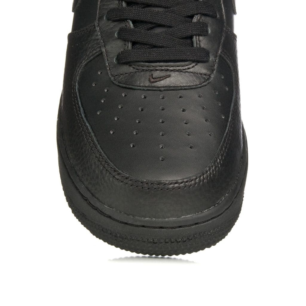 nike-air-force-1-07-lv8-718152-016