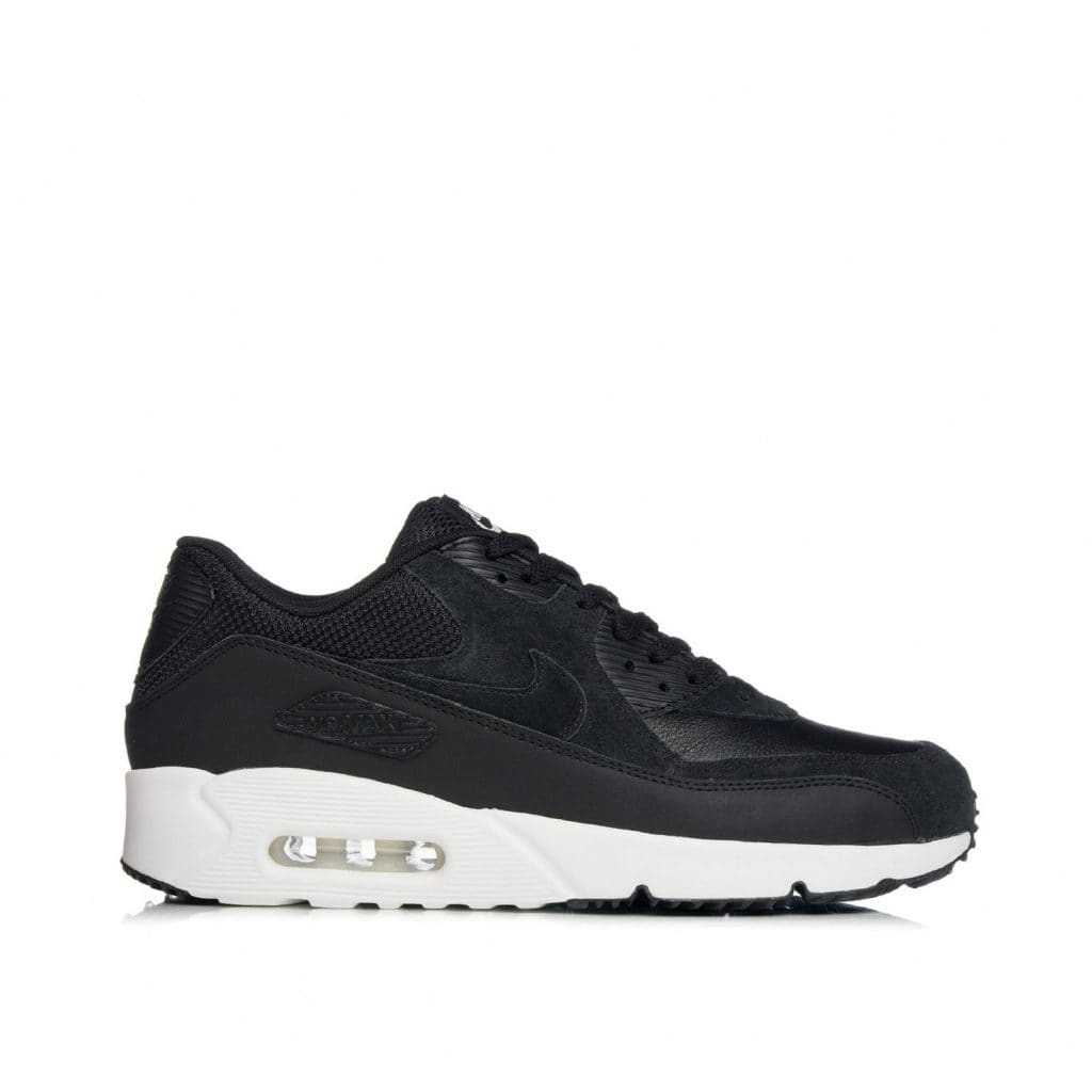 nike-air-max-90-ultra-2-0-ltr-924447-001