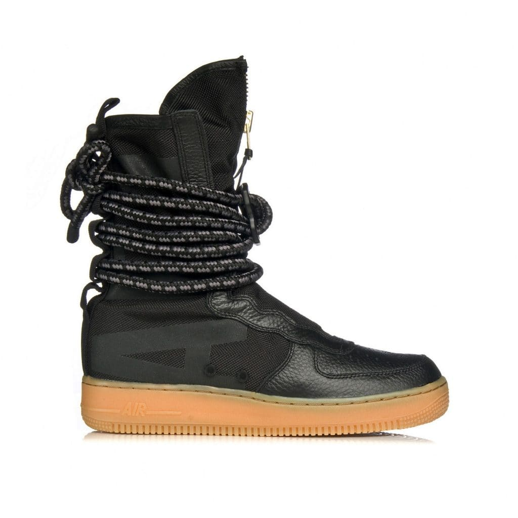 nike-sf-air-force-1-hi-boot-aa1128-001
