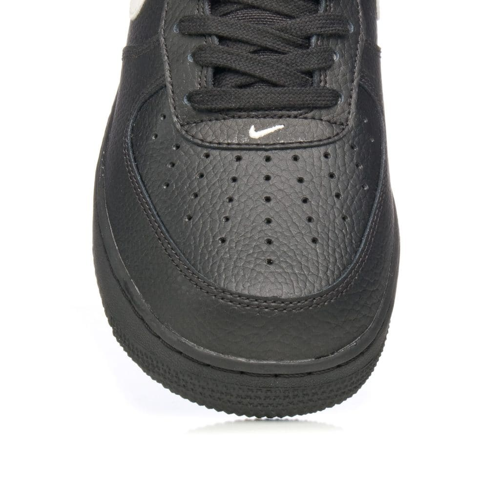 nike-air-force-1-07-aa4083-00
