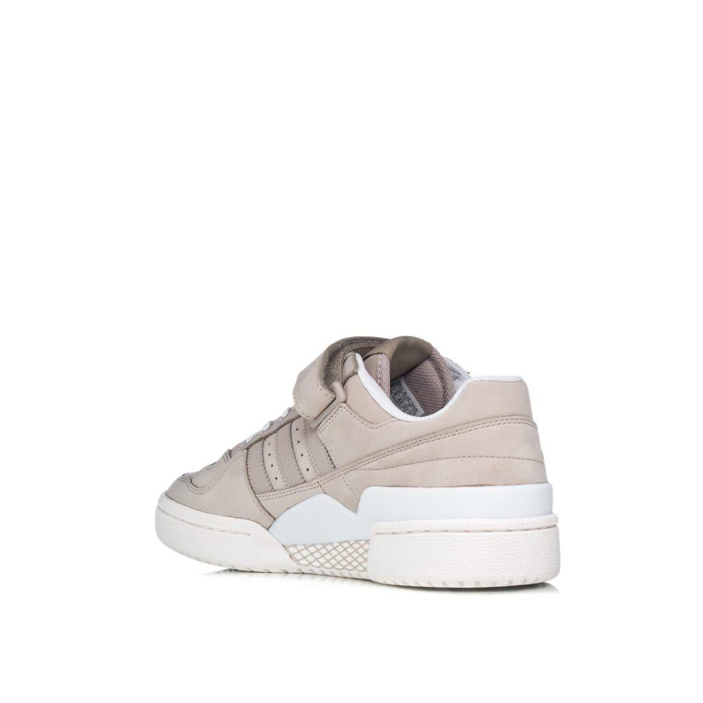 adidas-originals-forum-lo-by3650