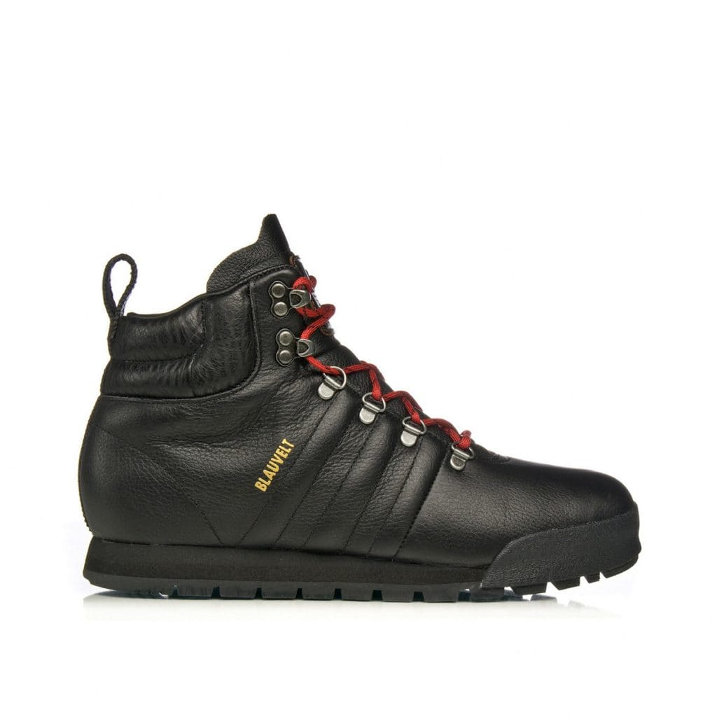 adidas-originals-jake-blauvelt-boot-g56462