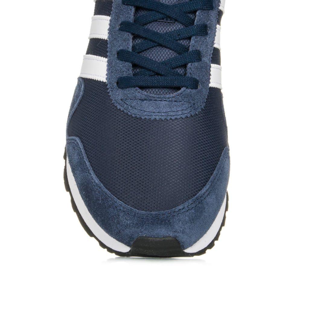 adidas-originals-haven-bb1280-collegiate-navy-white-clear-granite