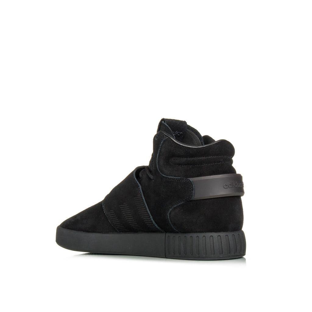 adidas-originals-tubular-invader-strap-by3632core-black-core-black