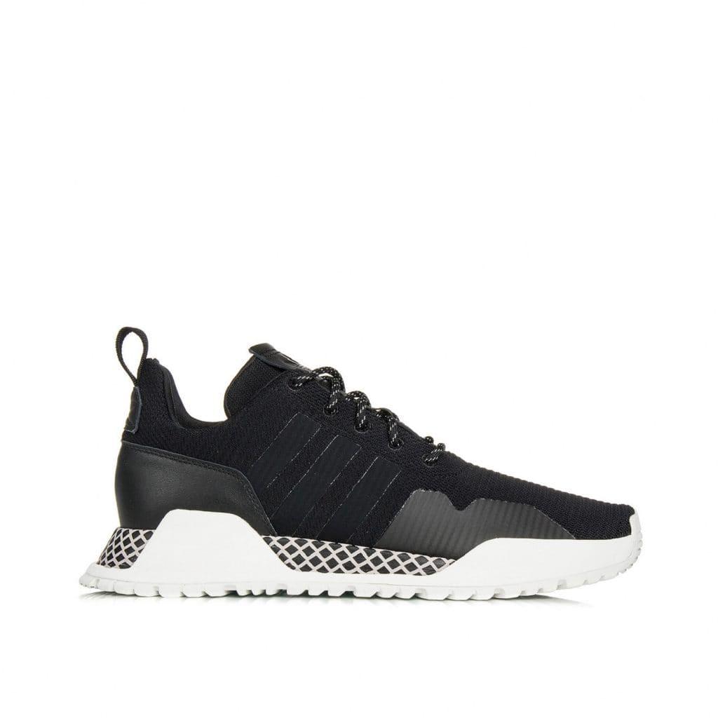 adidas-originals-f-1-4-primeknit-by9395-core-black-white