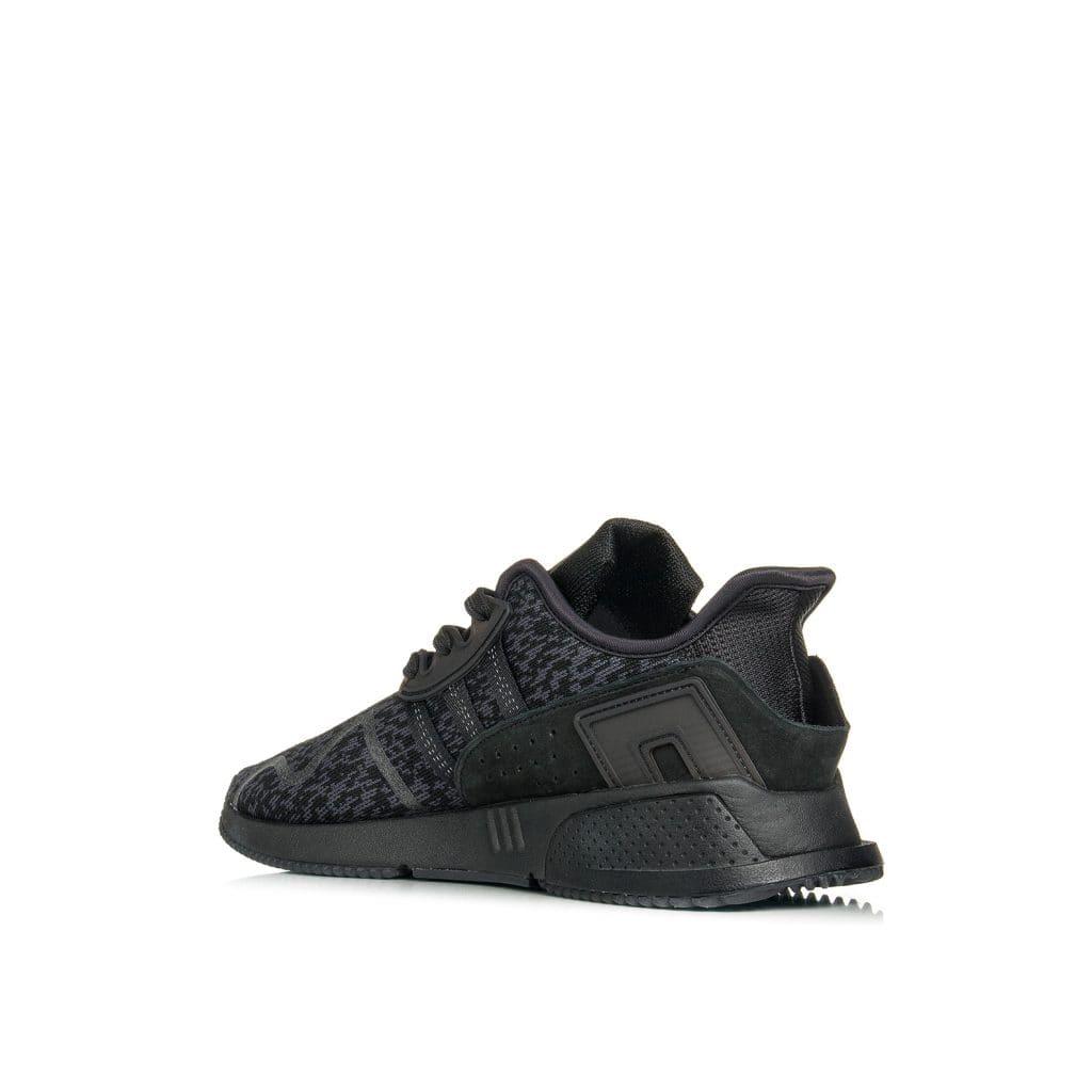 adidas-originals-equipment-cushion-adv-by9507-triple-black