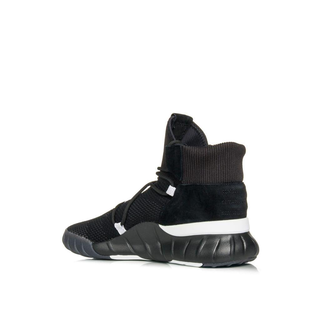 adidas-tubular-x-2-0-primeknit-cq1374-core-black-white