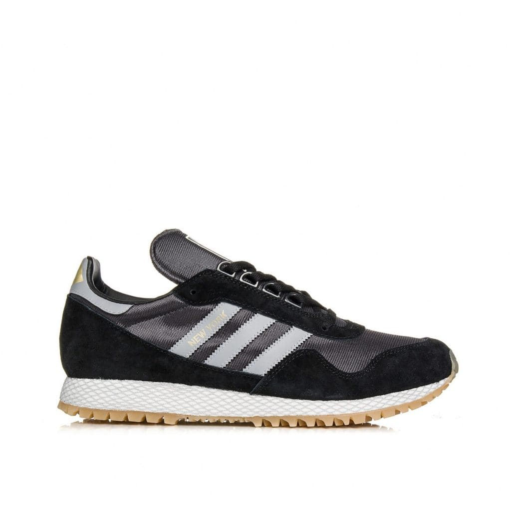 adidas-originals-new-york-cq2212-black-sliver-white-gum