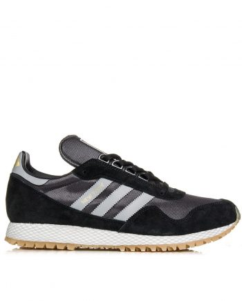 adidas-originals-new-york-cq2212-black-sliver-white-gum