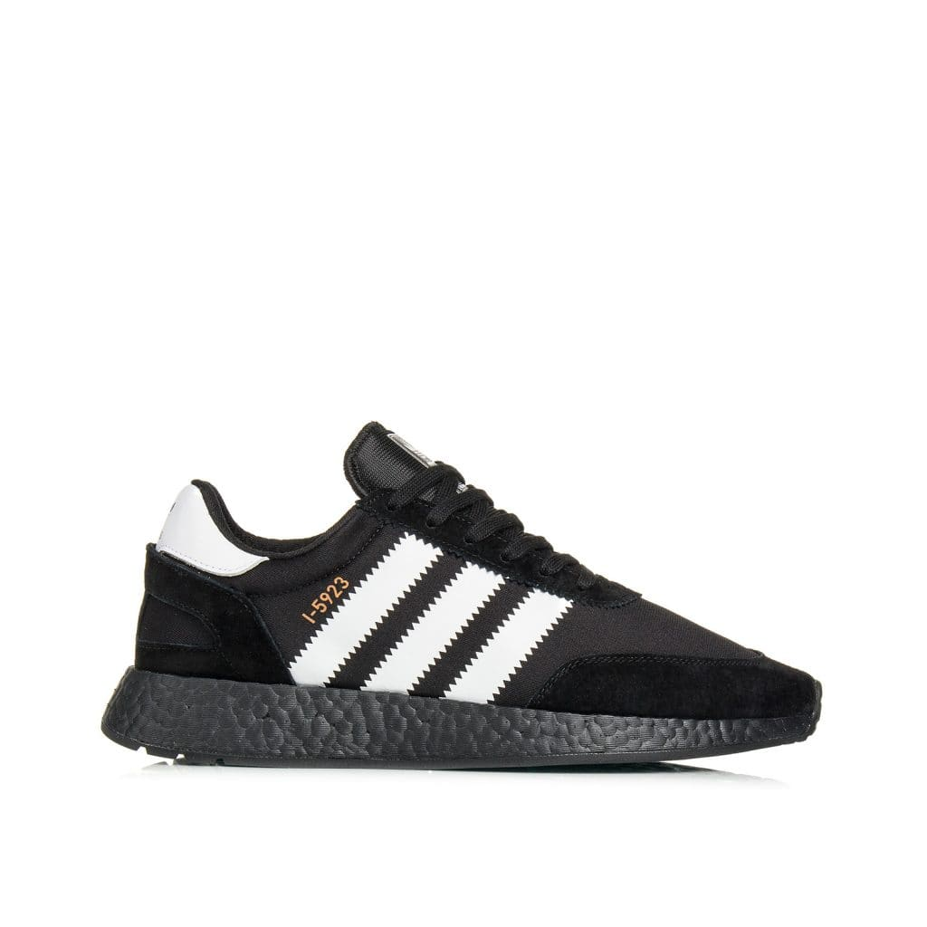 adidas-originals-i-5923-cq2490-core-black-white