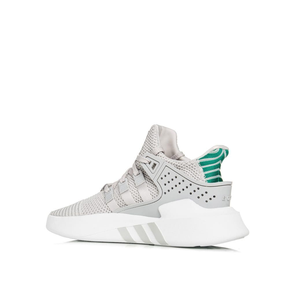 adidas-originals-equipment-bask-adv-cq2995-grey-one-white-sub-green