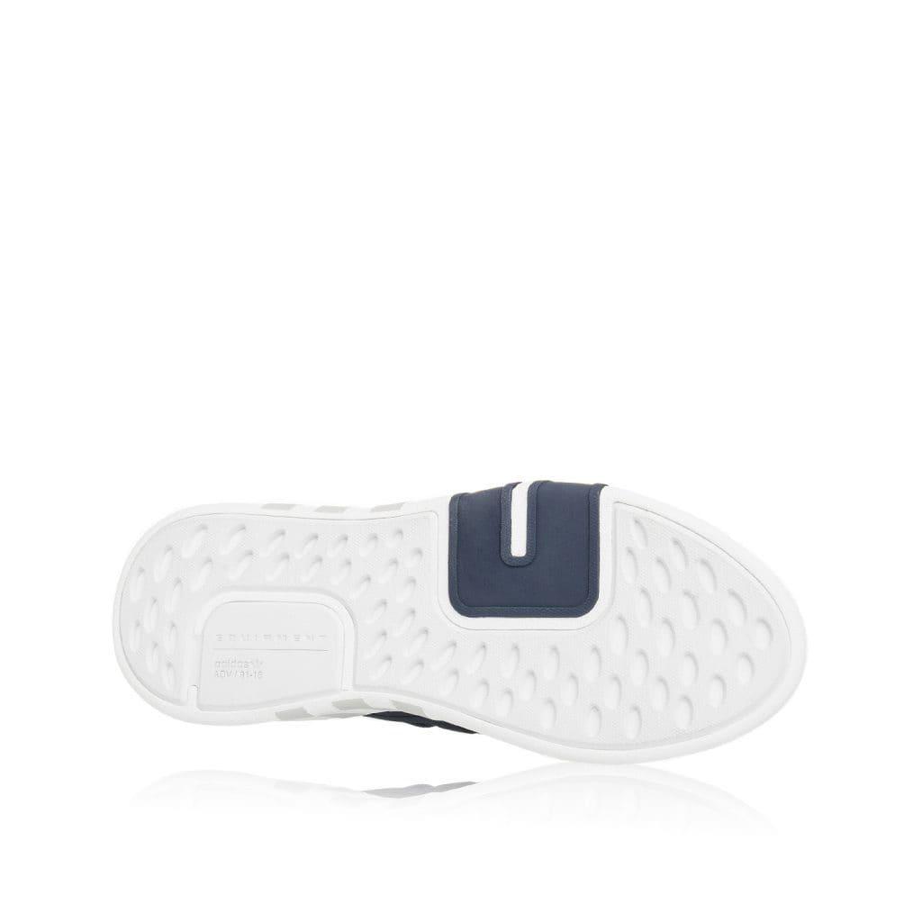 adidas-originals-equipment-bask-adv-cq2996-collegiate-navy-collegiate-navy-real-coral