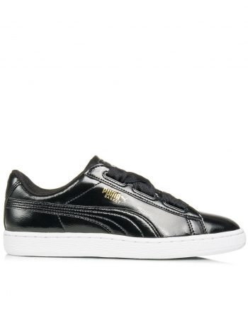 puma-basket-heart-glam-jr-364917-01
