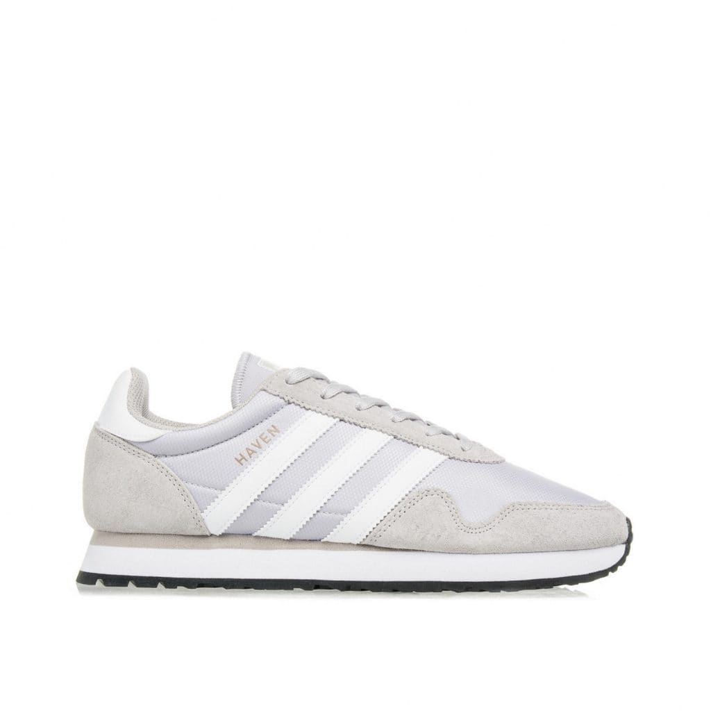 hskie-krossovki-adidas-originals-haven-bb2738