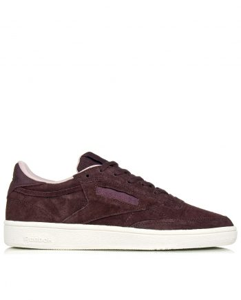 reebok-club-c-85-w-w-bs5192